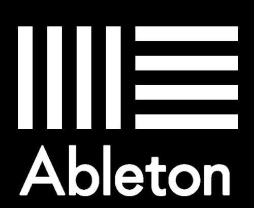 AbletonのDTM学習サイト「Learning Music」が楽しい