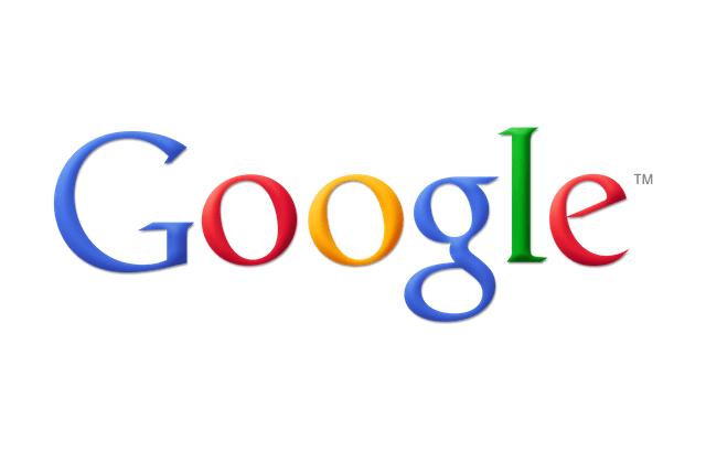 Google翻訳の和→英の精度を上げるたった1つの方法