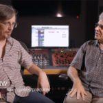 iZotope RX7をボブ・ディランのライブ音源で試す動画を紹介