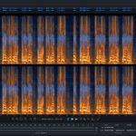 iZotope RX7 Standardを使用してナレーションの音質を良くするテスト