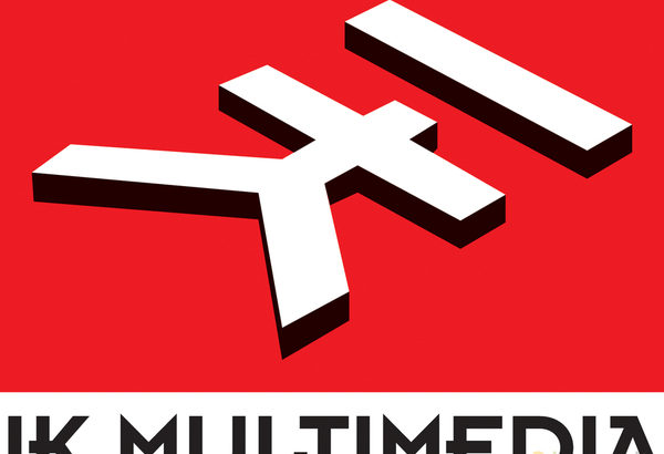 IK Multimedia『Sample Tank 4』の追加情報とJordan Rudessのデモ動画紹介