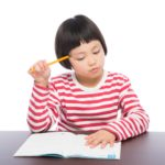 TAC氏のセミナー「作詞コース」(7月4日)の簡易レポ