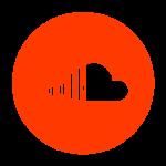 SoundCloudの規約変更の私的まとめ。